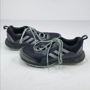 Adidas Terrell 8W